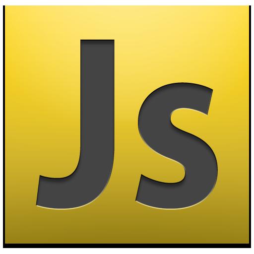 javascript in the enterprise