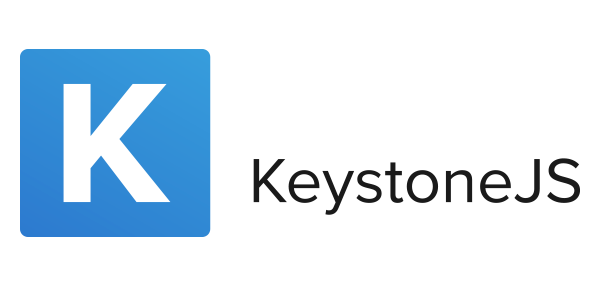 Keystone.js is the best Node.js alternative to WordPress | React ...