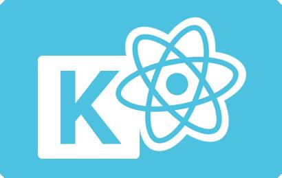 Keystone Node js CMS receives React powered UI in 4 0 Beta