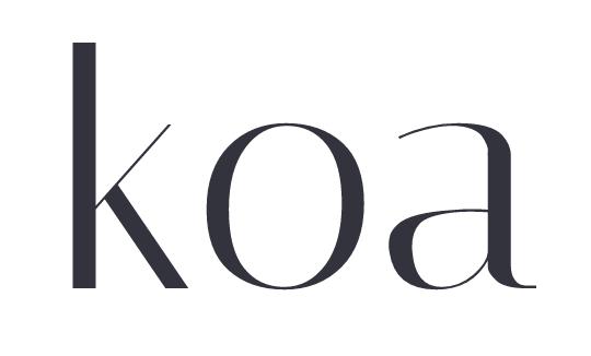 Koa 2, the Node js framework engineered for async/await