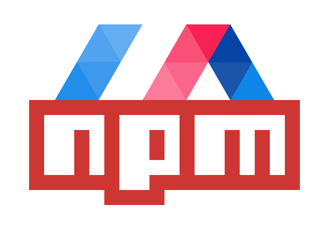 Polymer 3 0 moves to NPM and ES6 Modules with templates in JavaScript