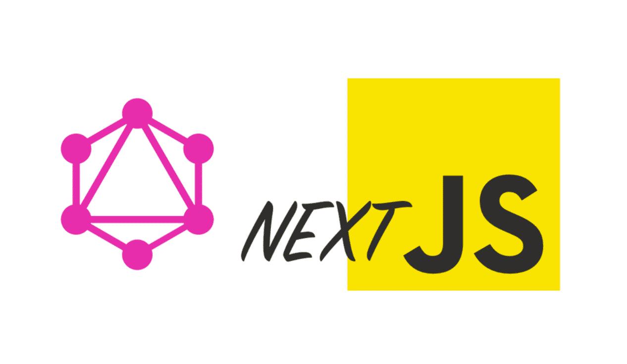 GraphQL and Next js for building WordPress sites with React js