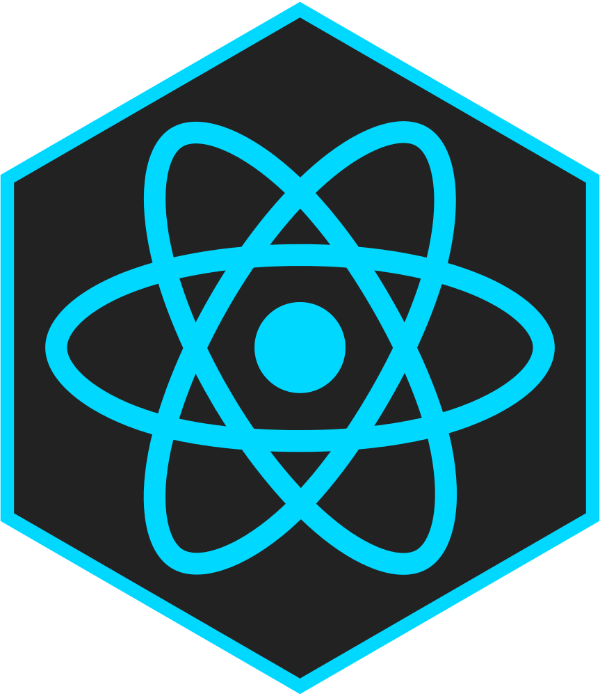 react 16 2 brings fragments for cleaner markup