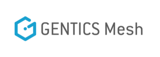 Gentics Mesh, a capable Open Source Headless CMS built on OrientDB