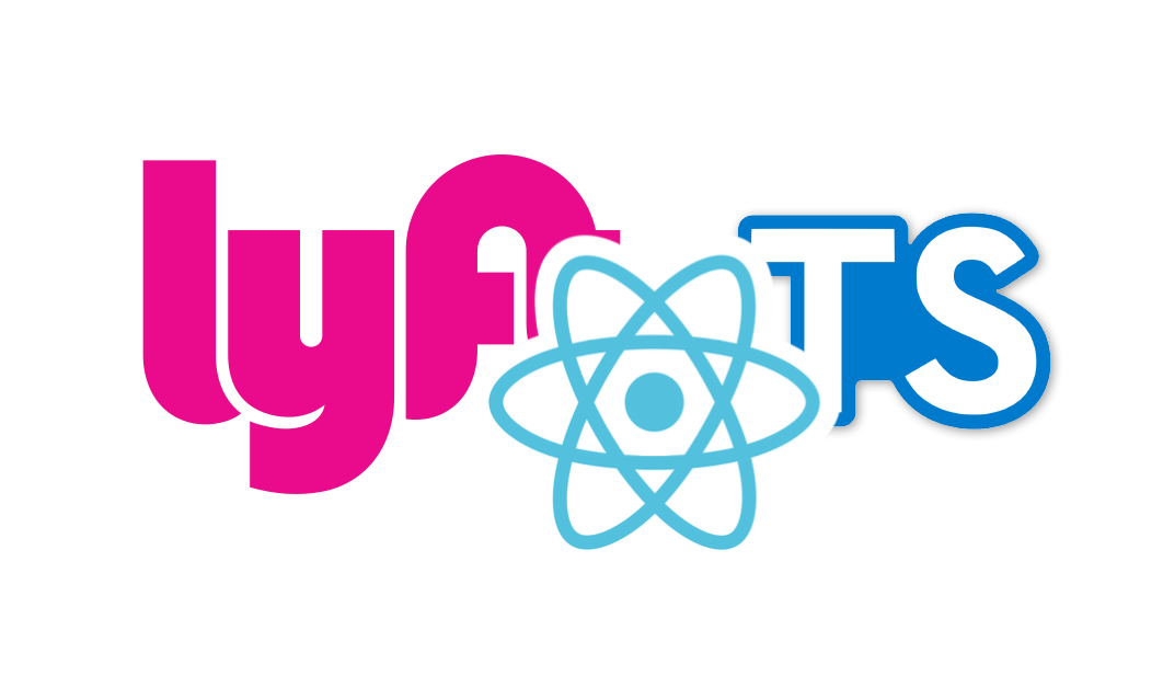 Automatic React PropTypes to TypeScript Conversion