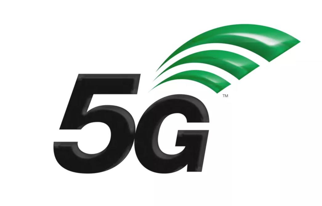 Real world 4G LTE vs  5G test benchmark: 14x bandwidth