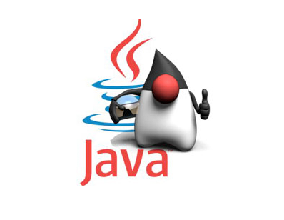 Oracle to stop providing a free Java (JDK) with Long Term Support (LTS)