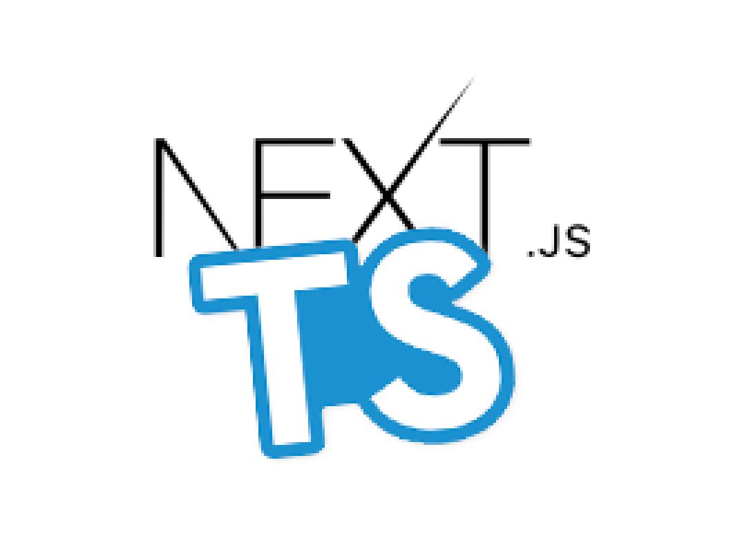 Next js 5 improves TypeScript support