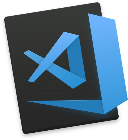 VS Code to autocomplete JavaScript class 'this' properties automatically