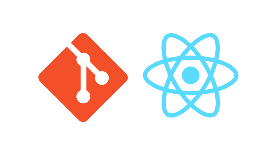 Fetcher / Context APIs and Suspense are like Git for React