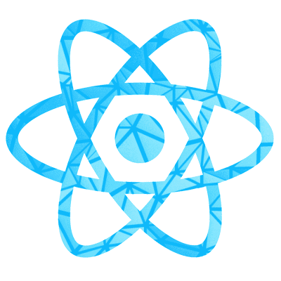 rawact compiles react js components to pure javascript