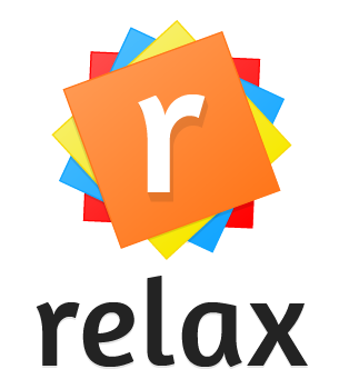 Image: 2016-06/relax-logo.png