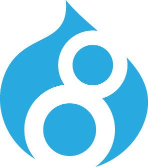 Image: 2016-07/drupal-8-logo-isolated-cmyk-72.png
