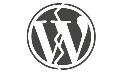 Image: 2016-08/wordpress-broken.jpg