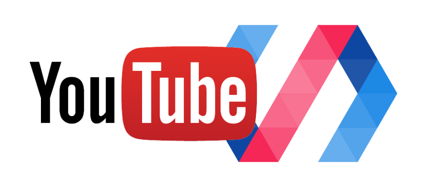 Image: 2016-10/youtube-polymer.png