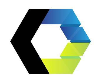 Image: 2017-01/web-components-logo.png