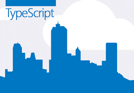 Image: 2017-02/typescript-city.png