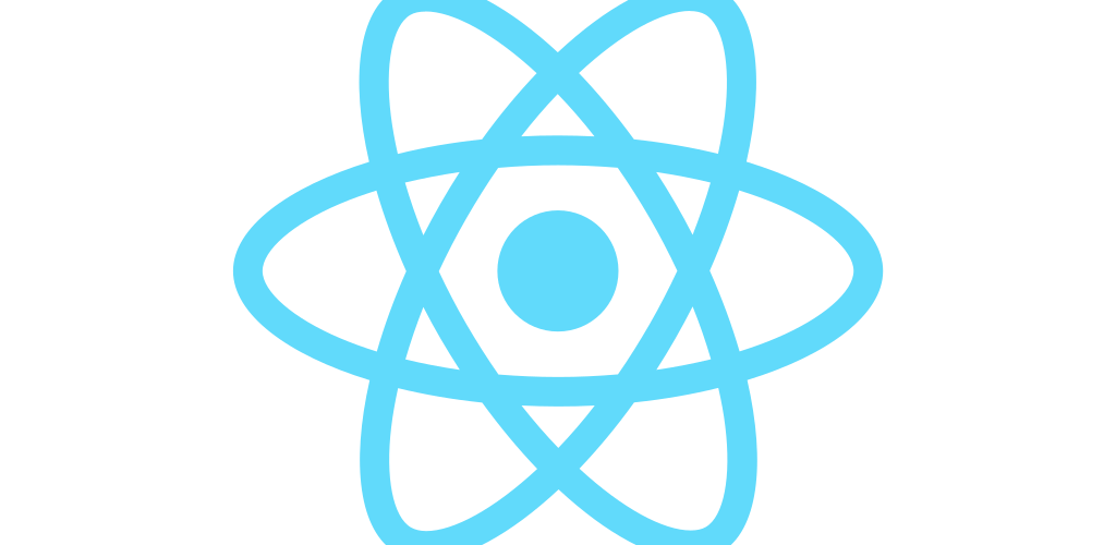 Image: 2017-07/react-icon.png