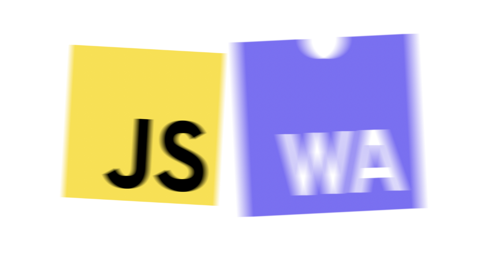 Image: 2018-01/webassemby-vs-javascript-streaming-compilation.png