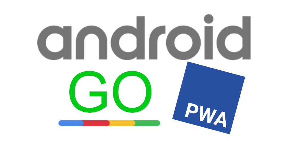Image: 2018-02/android-go-pwa.png
