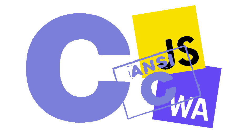Image: 2018-03/c-javascript-webassembly.png