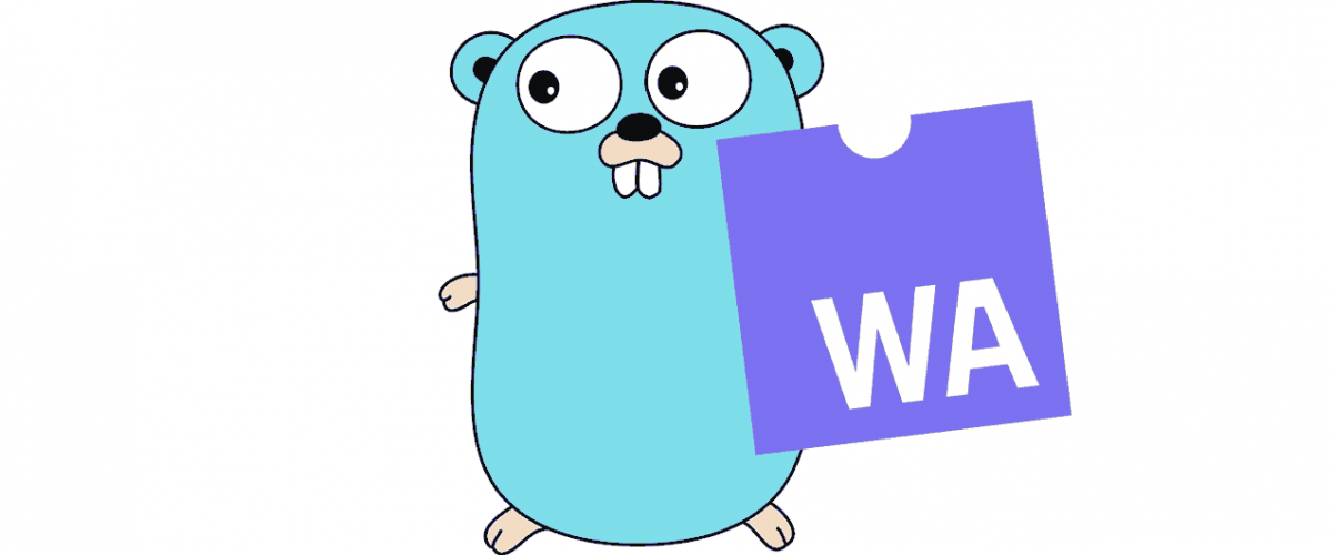 Image: 2018-04/1523691204_go-webassembly.png