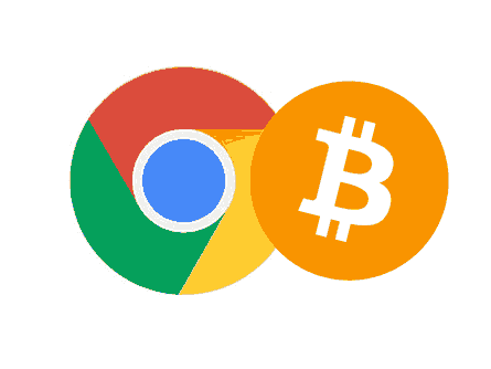 Image: 2018-05/chrome-bitcoin-miner.png